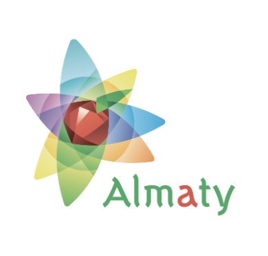 Almaty Akimat