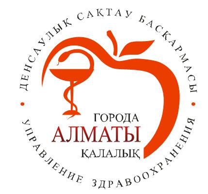 Almaty Zdrav
